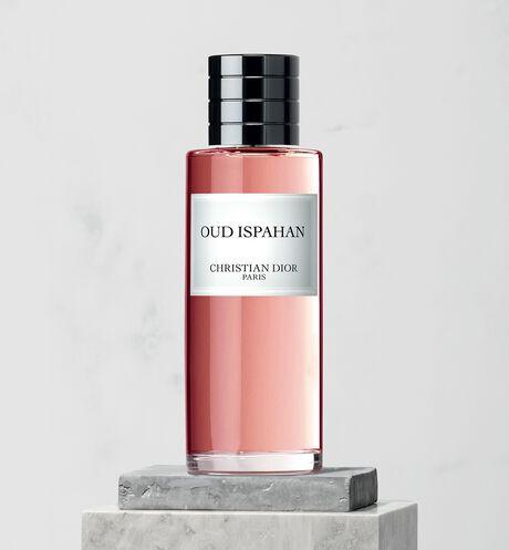 Dior - Dior迪奥暗木幽香香氛 香氛