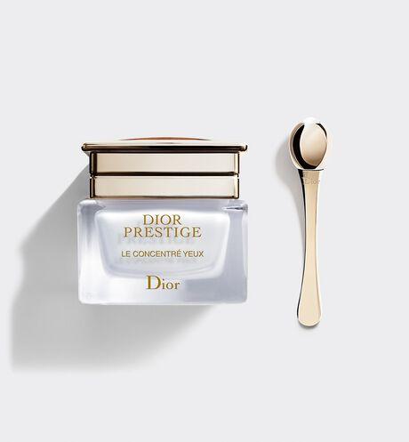 Dior - 花秘瑰萃 按摩眼霜*