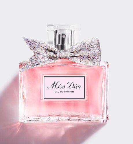 Dior - 迪奥小姐 香水*