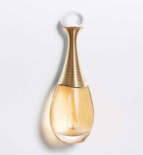 Dior - 真我 香氛