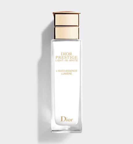 Dior - 迪奥花秘瑰萃光晳 玫瑰焕润精萃露