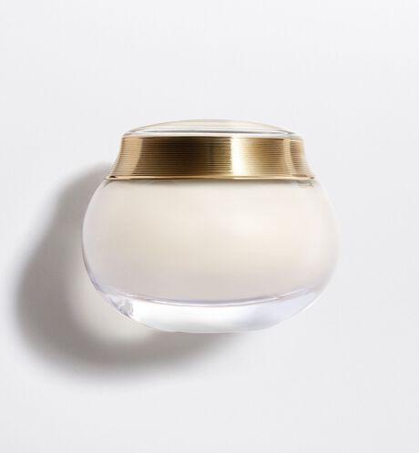 Dior - 真我 润体霜