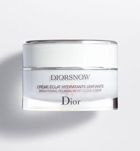 Dior - 迪奥雪晶灵 光蕴祛斑细致轻盈霜